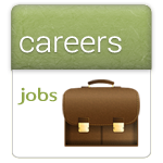 PCCE - Jobs and Careers