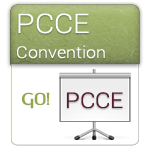 PCCE - Teacher Convention