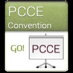 https://sites.google.com/tftshare.ca/convention/home
